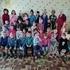 Выборы в сказочном лесу с дошкольниками